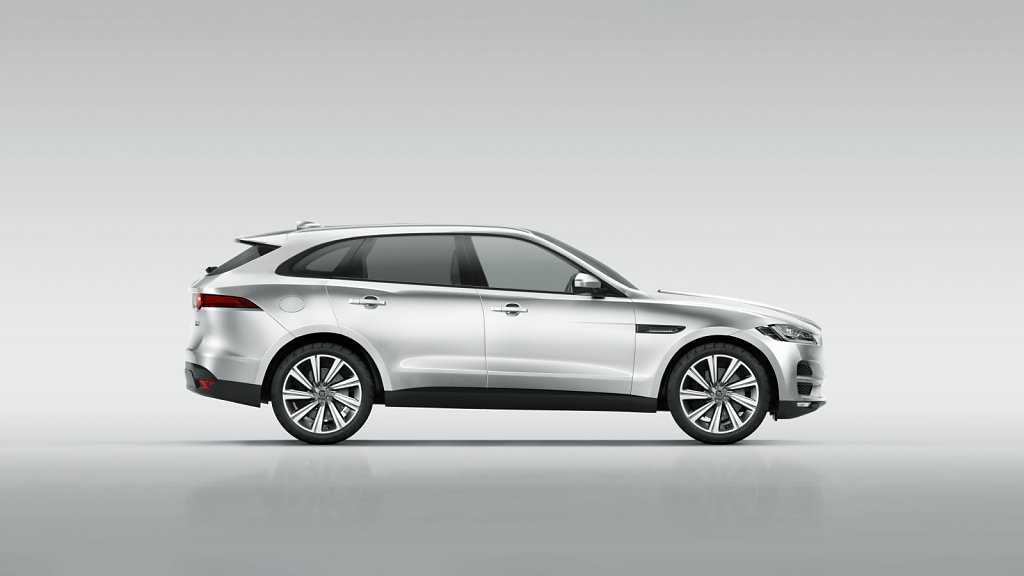 Jaguar-F-Pace.jpg
